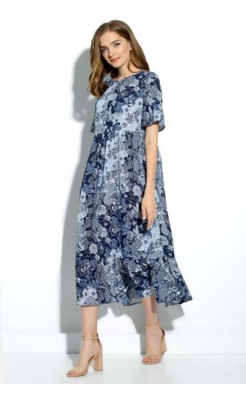 Платье GIZART 5066-4