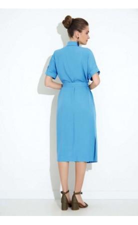 Платье GIZART 5091б