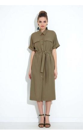 Платье GIZART 5091х