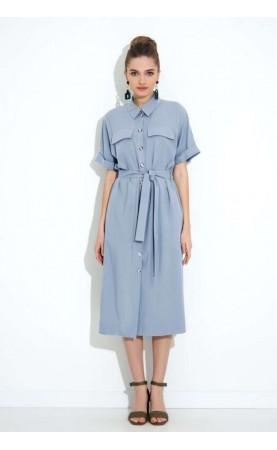 Платье GIZART 5091с
