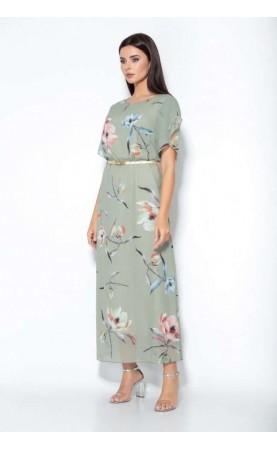 Платье GIZART 7007-6