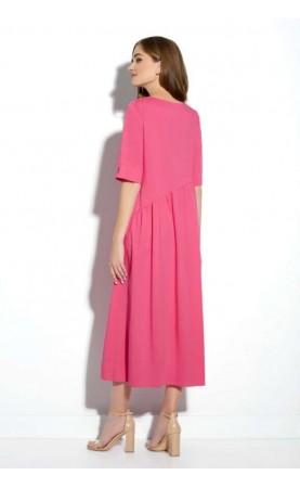 Платье GIZART 7703-1
