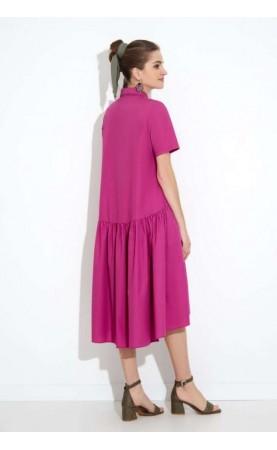 Платье GIZART 7705р