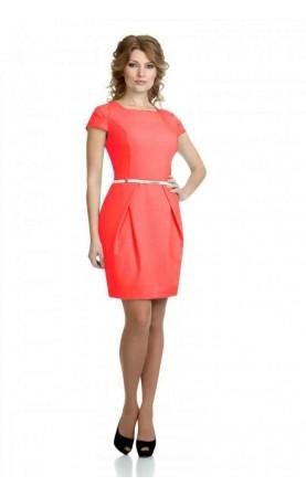 Платье Golden Valley 4059