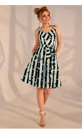 Платье Golden Valley 4479