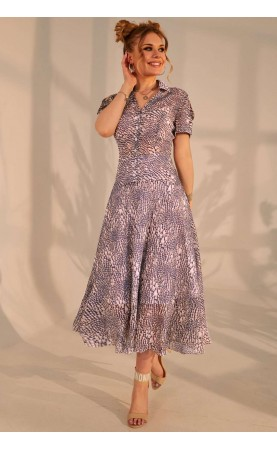 Платье Golden Valley 4686