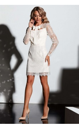 Платье Golden Valley 4711