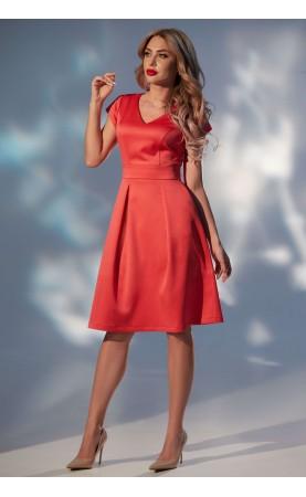 Платье Golden Valley 4712