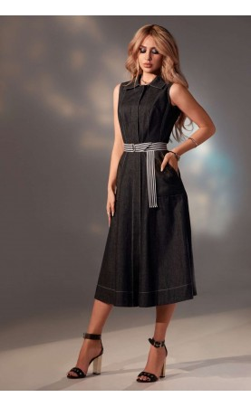 Платье Golden Valley 4714