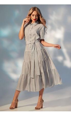 Платье Golden Valley 4717