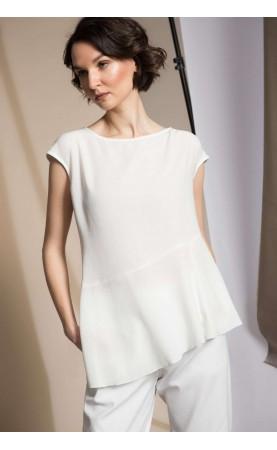 Блуза JUANTA 1155