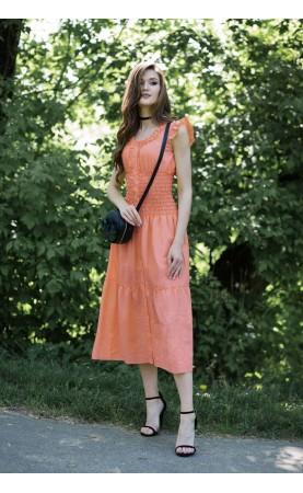 Платье JUANTA 2532