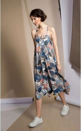 Платье JUANTA 2629