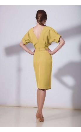 Платье JUANTA 2643