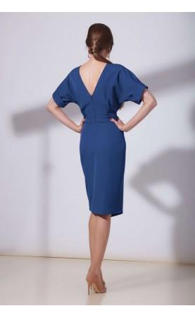 Платье JUANTA 2646