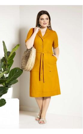 Платье JeRusi 2064
