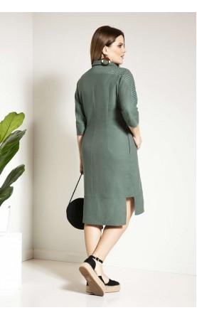 Платье JeRusi 2065