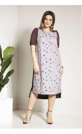 Платье JeRusi 2068