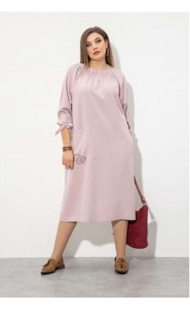 Платье JeRusi 2102