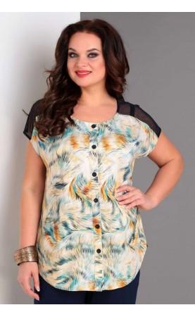 Блуза Jurimex 2265