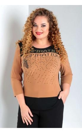 Блуза Jurimex 2276