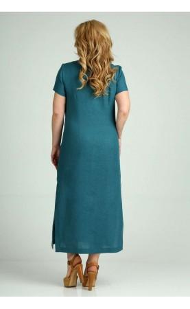 Платье Jurimex 2419-6