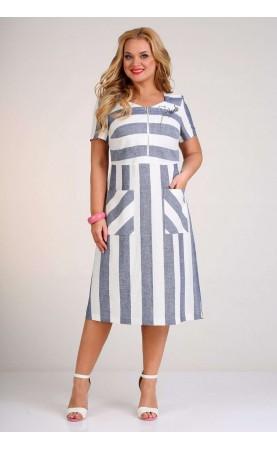 Платье Jurimex 2421