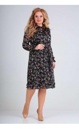 Платье Jurimex 2426