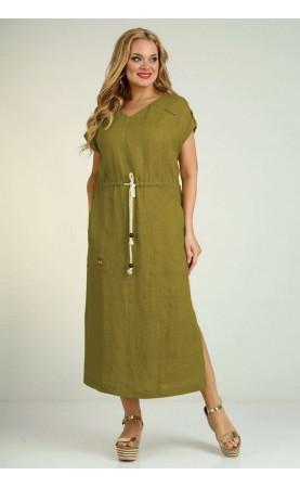 Платье Jurimex 2440