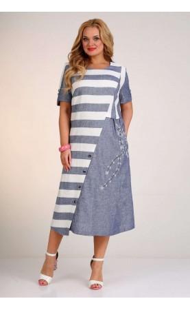 Платье Jurimex 2445