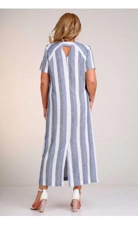 Платье Jurimex 2447