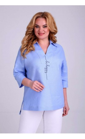 Блуза Jurimex 2518