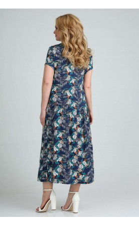 Платье Jurimex 2522