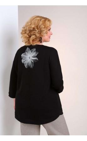 Блуза Jurimex 2525
