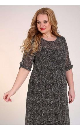 Платье Jurimex 2532-2