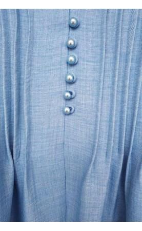 Платье ЛИНИЯ Л 1722