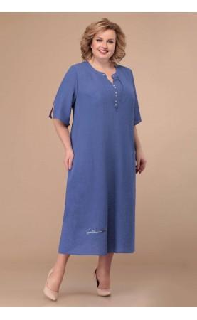Платье ЛИНИЯ Л Б-1804
