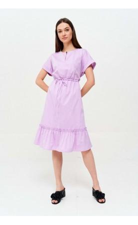 Платье ЛЮШе 2606