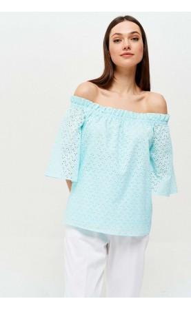 Блуза ЛЮШе 2612