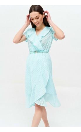 Платье ЛЮШе 2617
