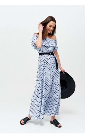 Платье ЛЮШе 2637