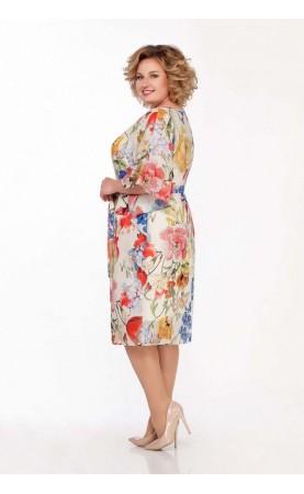Платье LaKona 1314