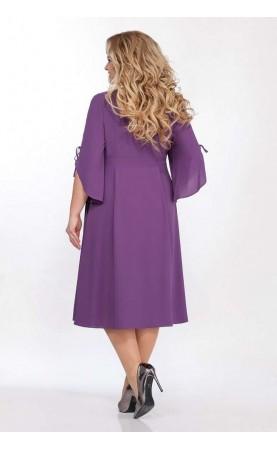 Платье LaKona 1337