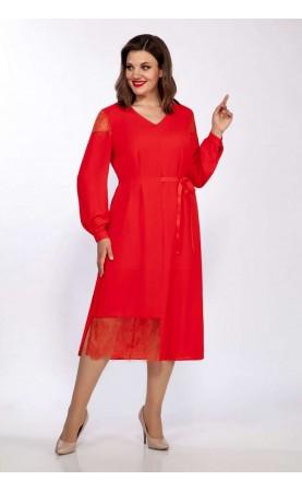 Платье LaKona 1386