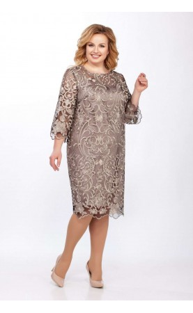 Платье LaKona 969