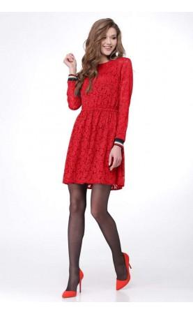 Платье Ладис Лайн 1015