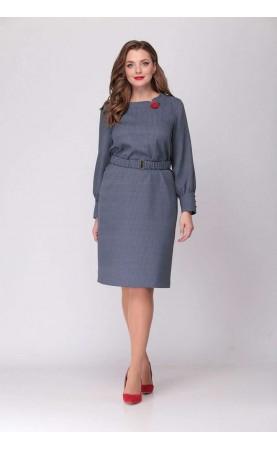 Платье Ладис Лайн 1127