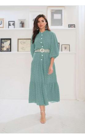 Платье Ладис Лайн 1225