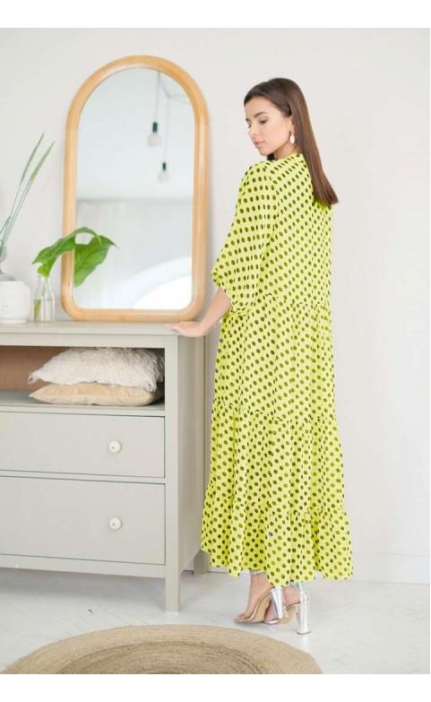Платье Ладис Лайн 1228