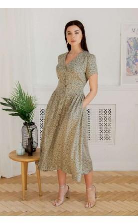 Платье Ладис Лайн 1364